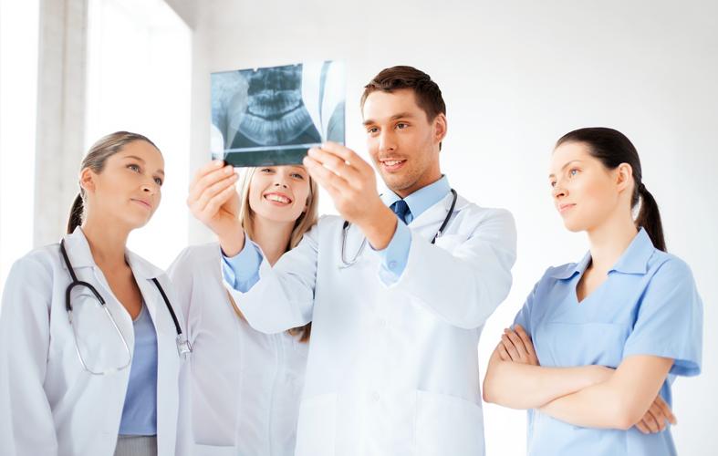 Odontolog a - Caser salud dental ...