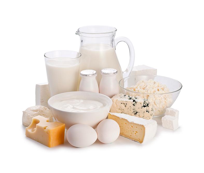 prueba intolerancia ala lactosa